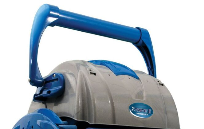 Robot nettoyeur automatique Xtreme II © AstralPool