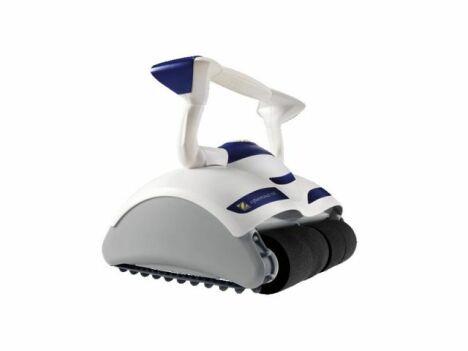 "Robot piscine Cybernaut ™ NT Zodiac<span class=""normal italic petit"">© Zodiac Pool Care</span>"