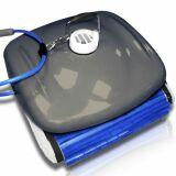 Robot piscine Water Clean Pro