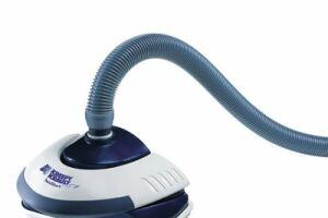 Robot nettoyeur automatique SandShark™