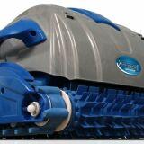 Robot nettoyeur automatique Xtreme I