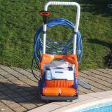 Robot nettoyeur électrique Dolphin Ultrakleen