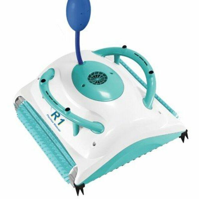 Robot nettoyeur piscine électrique Waterair R1