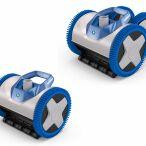 Robots de piscine AquaNaut 250/400