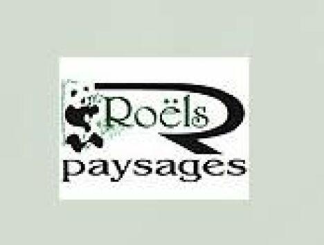 Roëls Paysages à Batz-sur-Mer