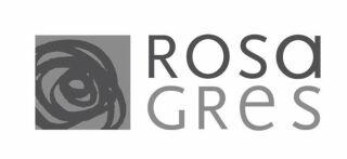 Logo Rosa Grès