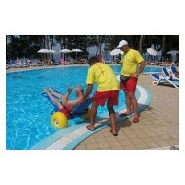 Piscine rpa am nagement caullery pisciniste nord 59 for Accessoire piscine professionnel