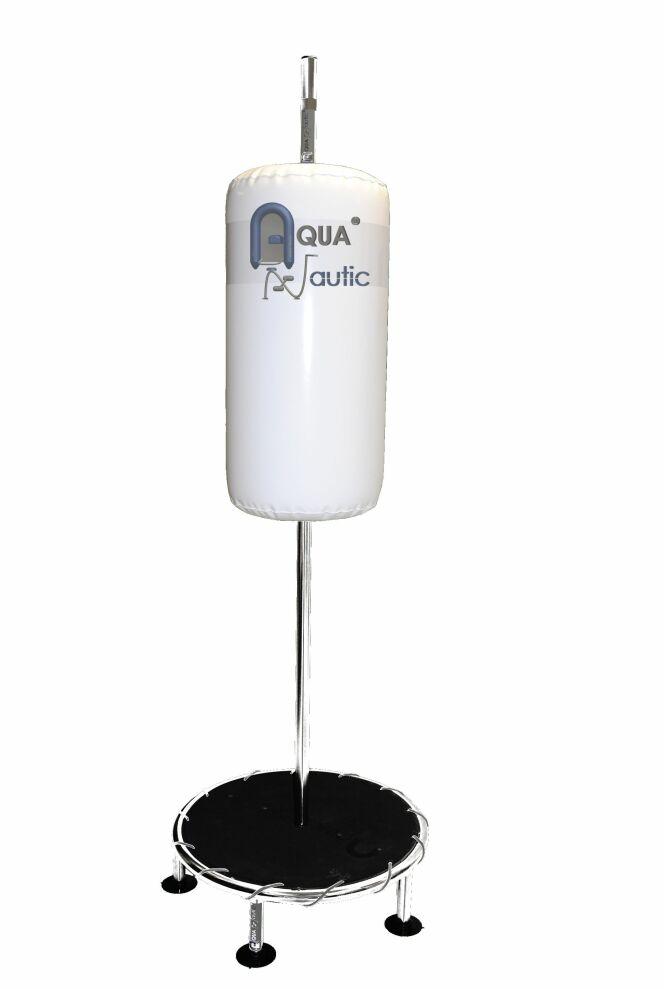 Sac de Frappe Aqua Nautic