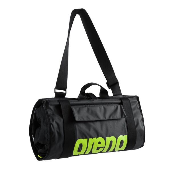 un sac de piscine ultra pratique l 39 arena fast roll