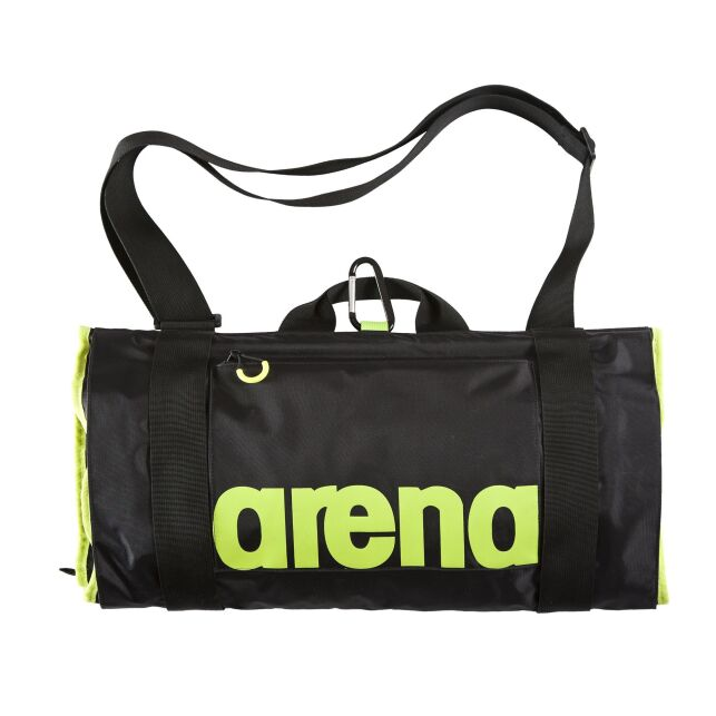 Arena Fast & Roll