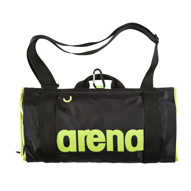 "Arena Fast & Roll  <span class=""normal italic petit"">© Arena</span>"