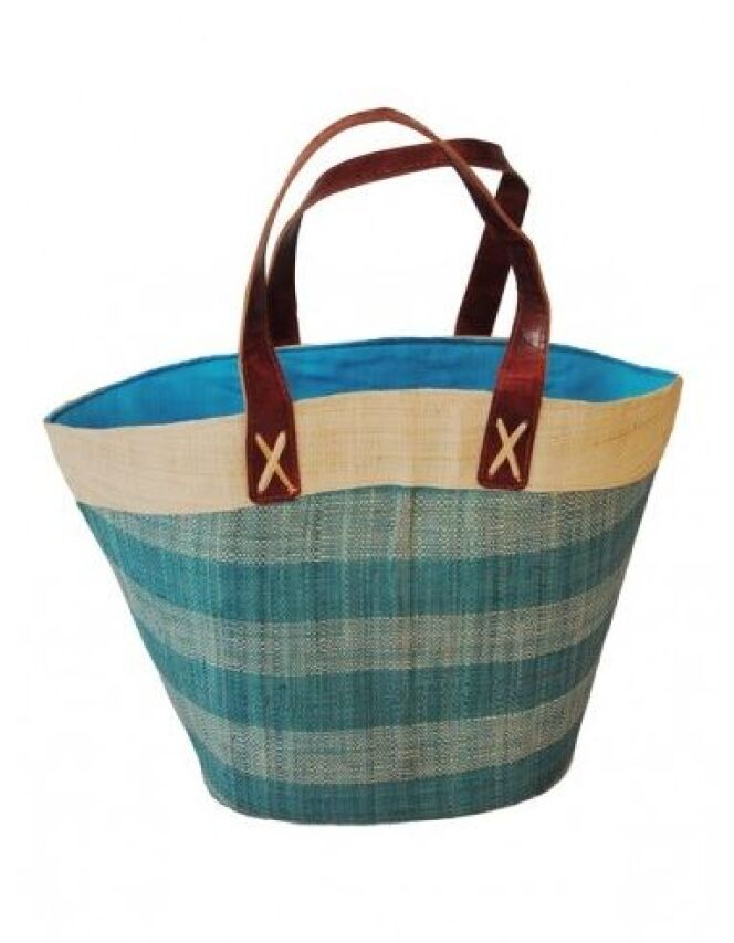 sac de plage ray du comptoir de la plage. Black Bedroom Furniture Sets. Home Design Ideas