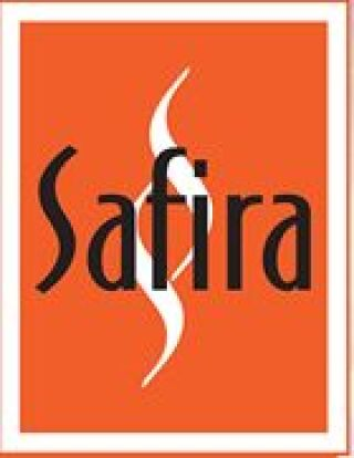 Logo Safira