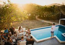 Safira : lutter contre les ennemis de la piscine