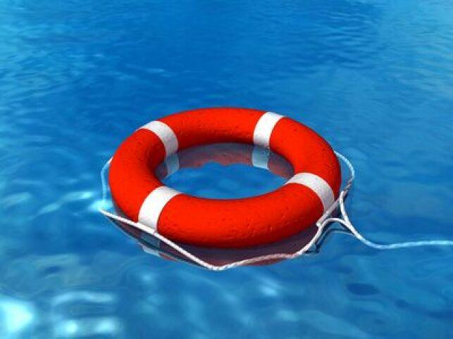 Salaire d'un maître-nageur