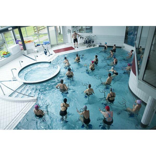 salle de fitness wellness sport club 224 besan 231 on ecole valentin horaires tarifs et photos