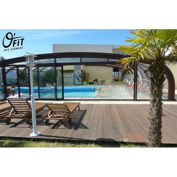 Salle de sport avec piscine 28 images les plus beaux for Appartement avec piscine paris