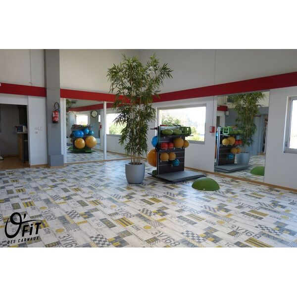 Salle De Sport Avec Piscine 28 Images Salle De Sport
