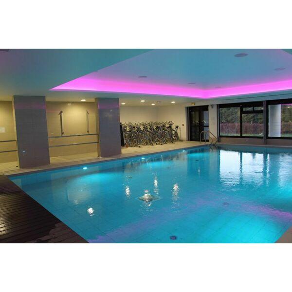 aquagym fitness piscine salle de sport le palestre