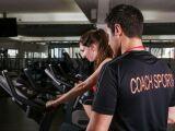 <b>Salles de sport et fitness</b><br />de France
