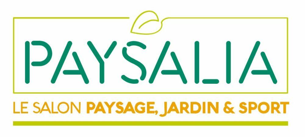Salon Paysalia : la billetterie est ouverte© Salon Paysalia