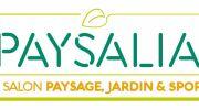 Salon Paysalia : la billetterie est ouverte