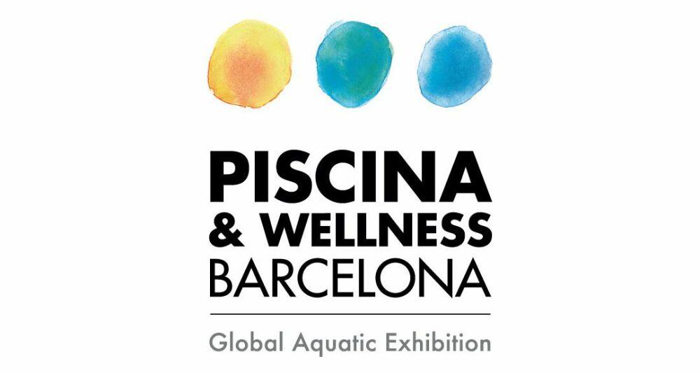 Salon Piscina & Wellness de Barcelone© Salon Piscina & Wellness