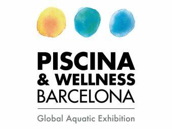 Salon Piscina & Wellness de Barcelone 2021