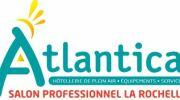 Le Salon Piscine Atlantica de la Rochelle vous donne rendez-vous en octobre