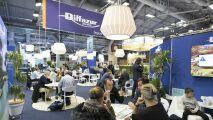 Salon Piscine & Bien-Être : rencontrez une clientèle ciblée avec des projets concrets !