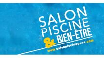 Salon Piscine et Bien-Être : préparez-vous