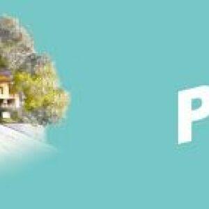 Salon Piscine & Spa : rendez-vous en décembre à Paris