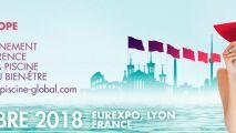 Piscine Global Europe 2018 : votre badge devient interactif