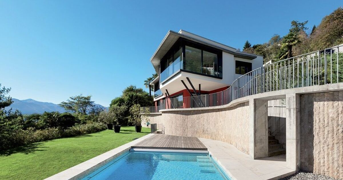 le salon piscine jardin et r novation. Black Bedroom Furniture Sets. Home Design Ideas