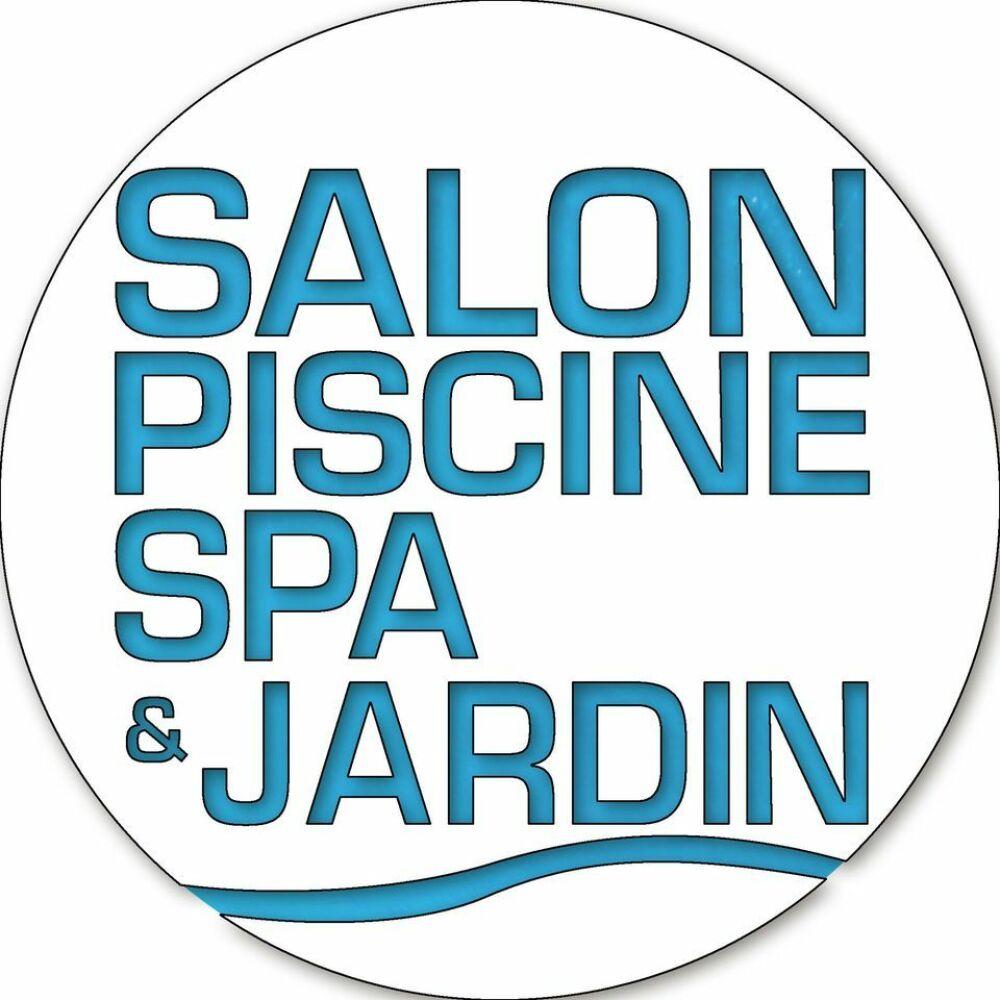 Salon Piscine, Spa & Jardin de Nice© Salon Piscine, Spa & Jardin