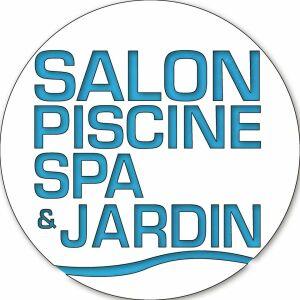 Salon Piscine, Spa & Jardin de Nice