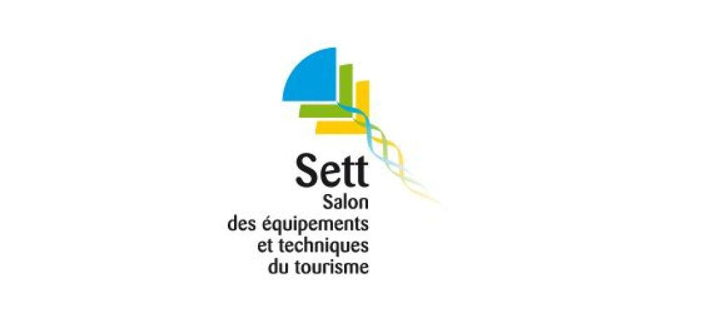 Salon SETT de Montpellier 2021 © SETT Montpellier