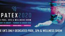 Salon Spatex 2020