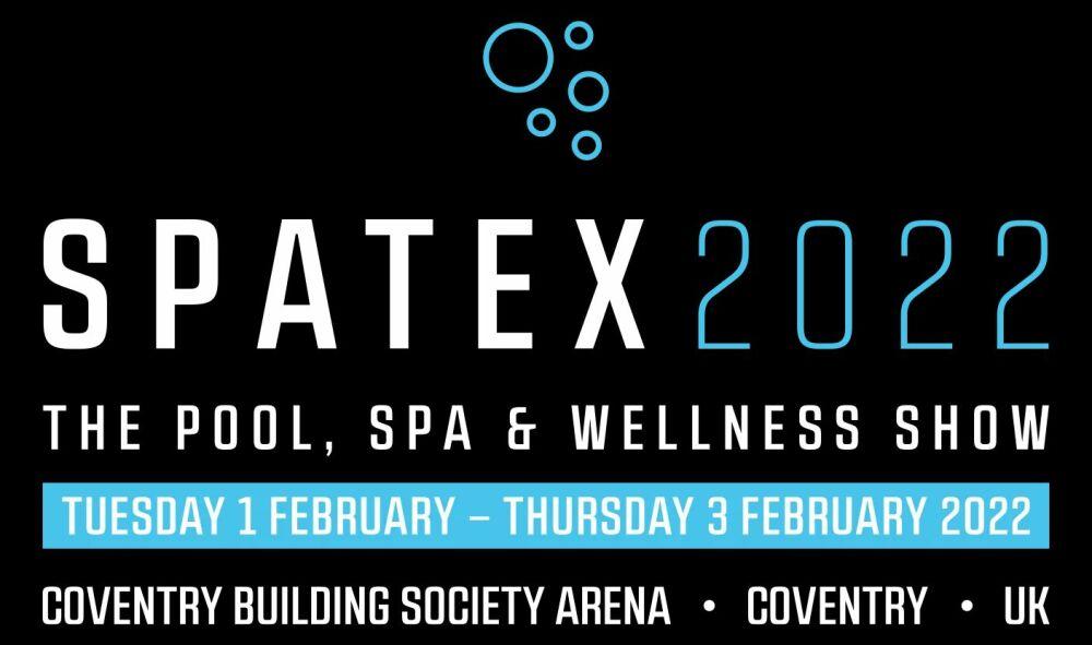 Salon Spatex 2022 : piscine, spa et bien-être © Spatex