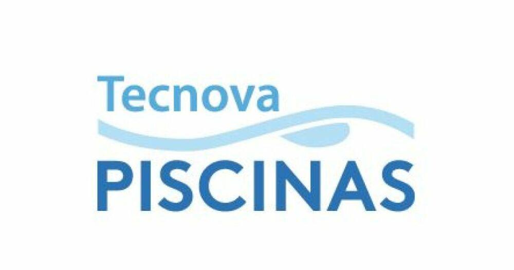 Salon Tecnova Piscinas de Madrid© Tecnova Piscinas