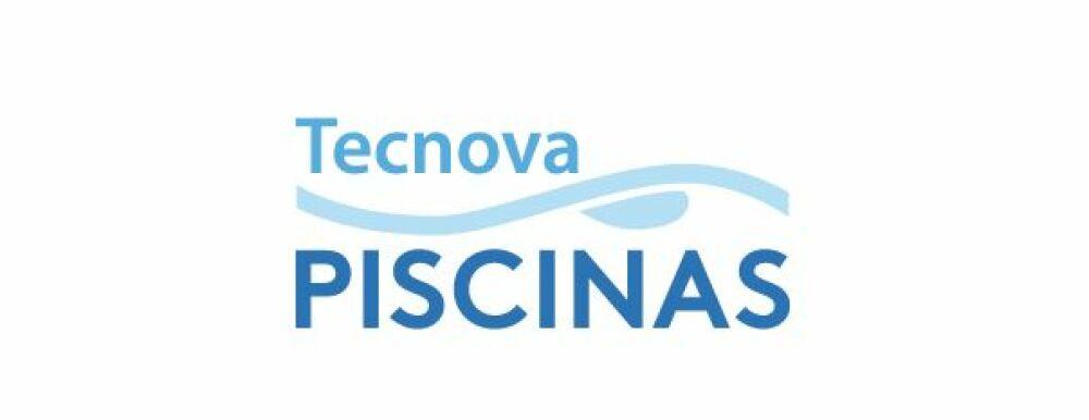 Salon Tecnova Piscinas : du 22 au 25 février© Salon Tecnova Piscinas