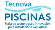 Salon Tecnova Piscinas : exposants, il est temps de s'inscrire