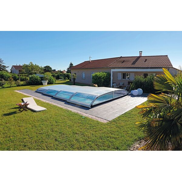 Sanchez piscines desjoyaux blois pisciniste loir et cher 41 - Desjoyaux piscine prix ...