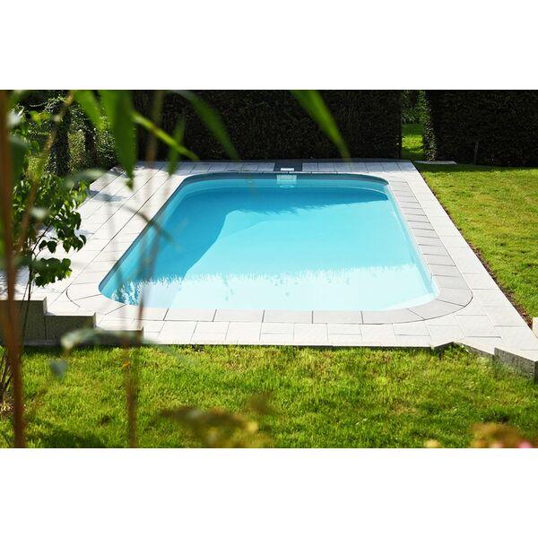Piscines waterair dans le haut rhin colmar pisciniste for Construction piscine waterair barbara