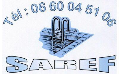 Saref à Yerres