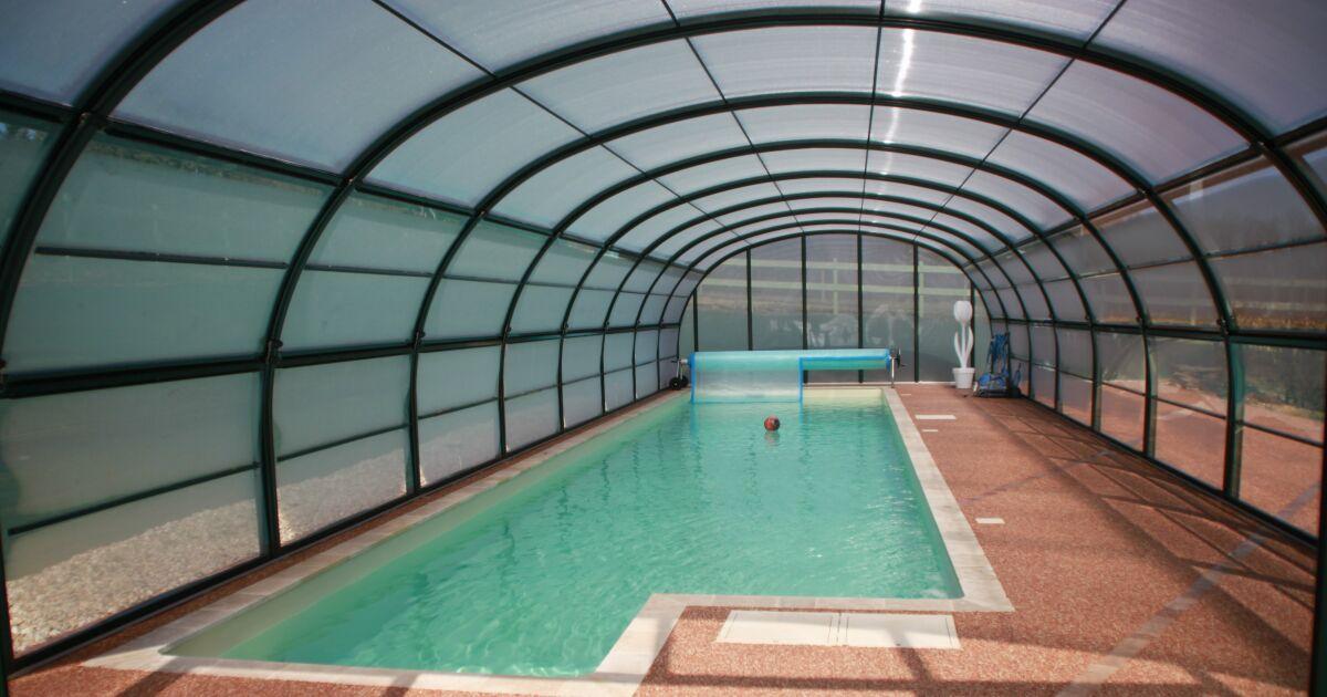 Duffort excel piscines pouylebon pisciniste gers 32 for Construction piscine zone a