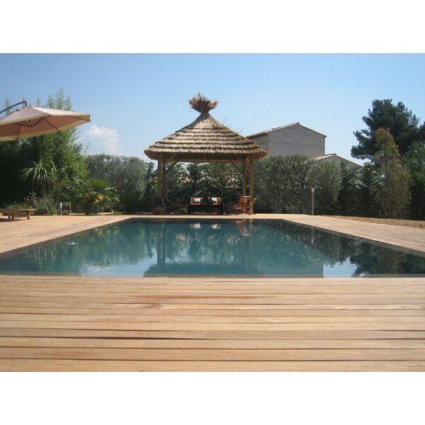 Sarl piscines services loriol du comtat pisciniste for Piscine service