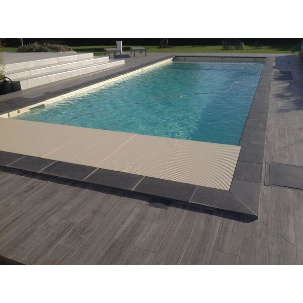 Sarl salva piscines magiline graveson pisciniste for Construction piscine magiline