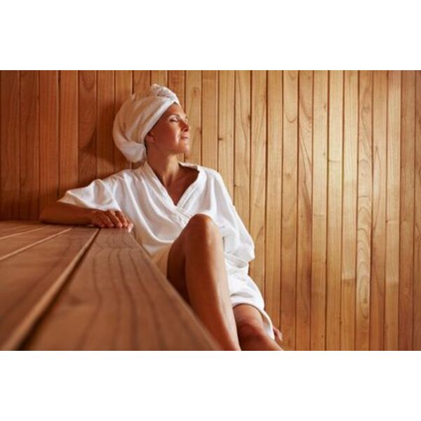 sauna hammam les contre indications. Black Bedroom Furniture Sets. Home Design Ideas