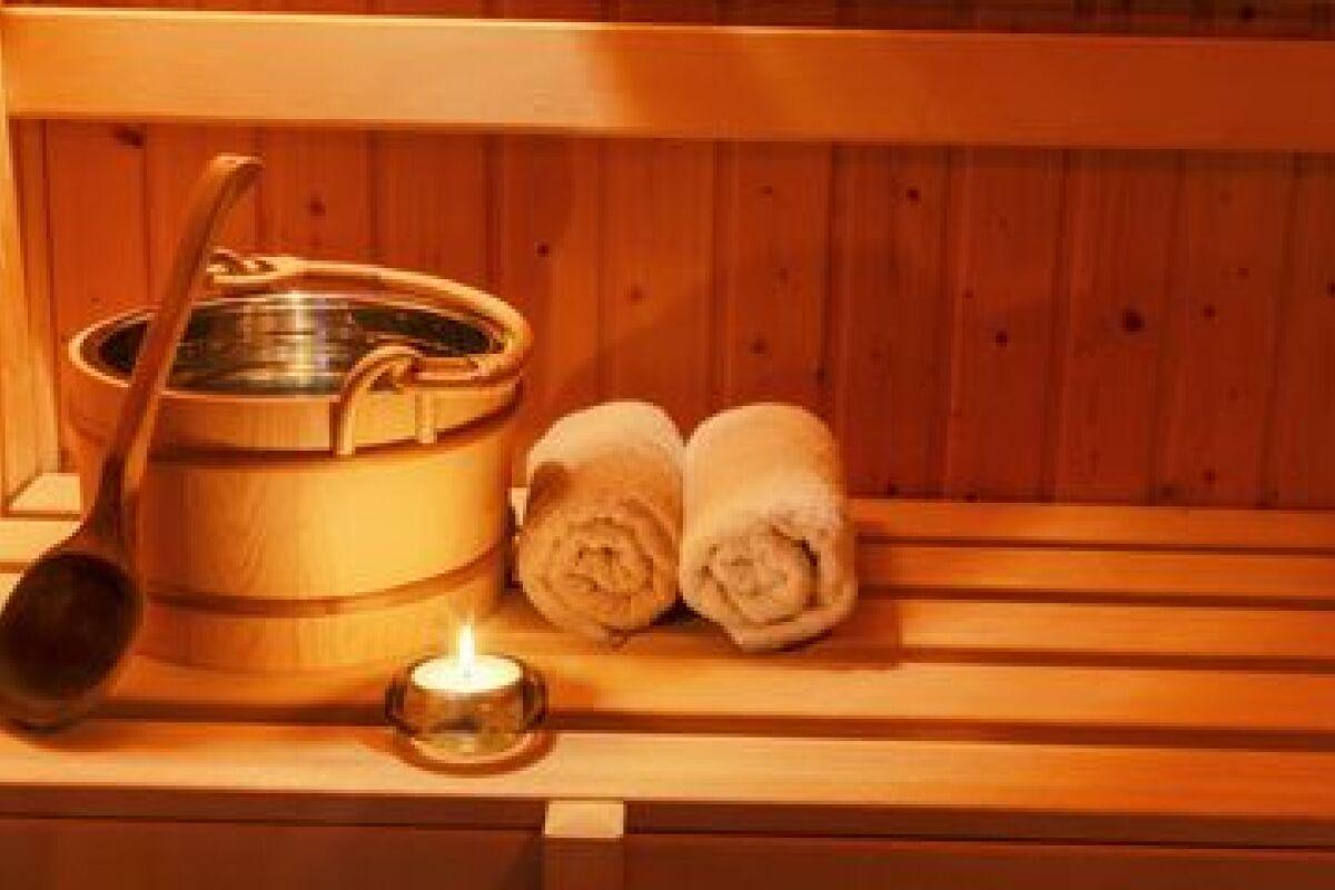Comment Faire Fonctionner Un Sauna le sauna infrarouge est-il dangereux pour la santé ? - guide